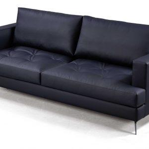 hamilton sofa kanape