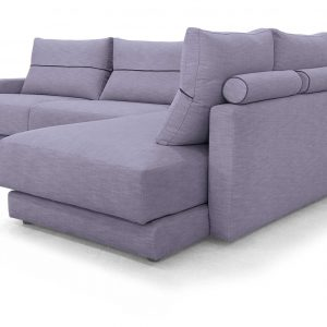 lotus sofa corner kanape 3