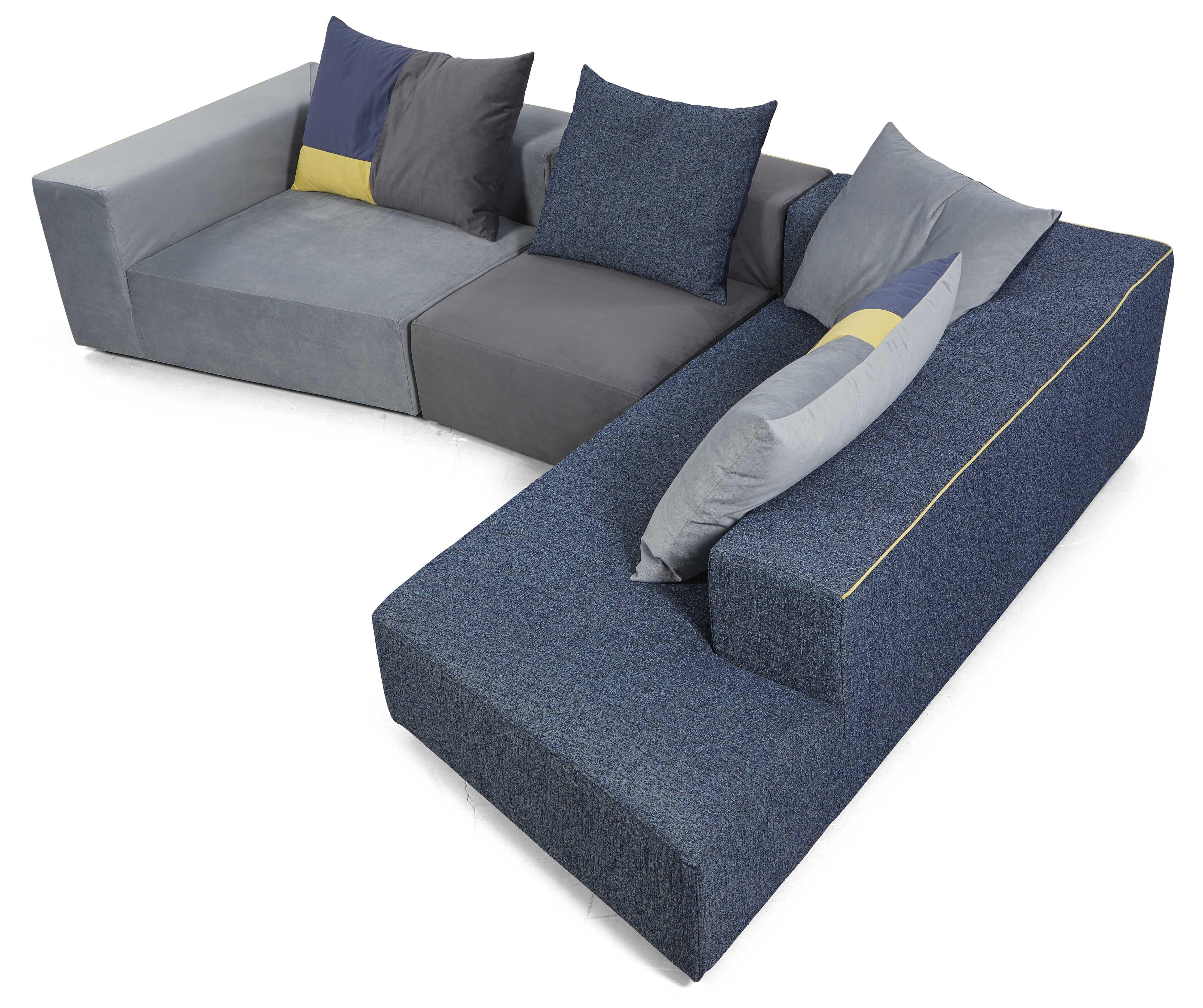 spirit sofa corner gonia