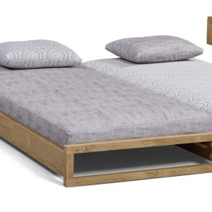 double sofa bed krevati 1