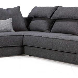 game sofa corner kanape gonia 1