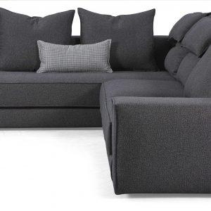 game sofa corner kanape gonia 4