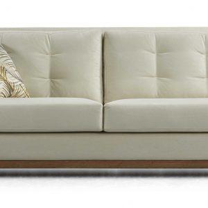 nausica sofa bed 1