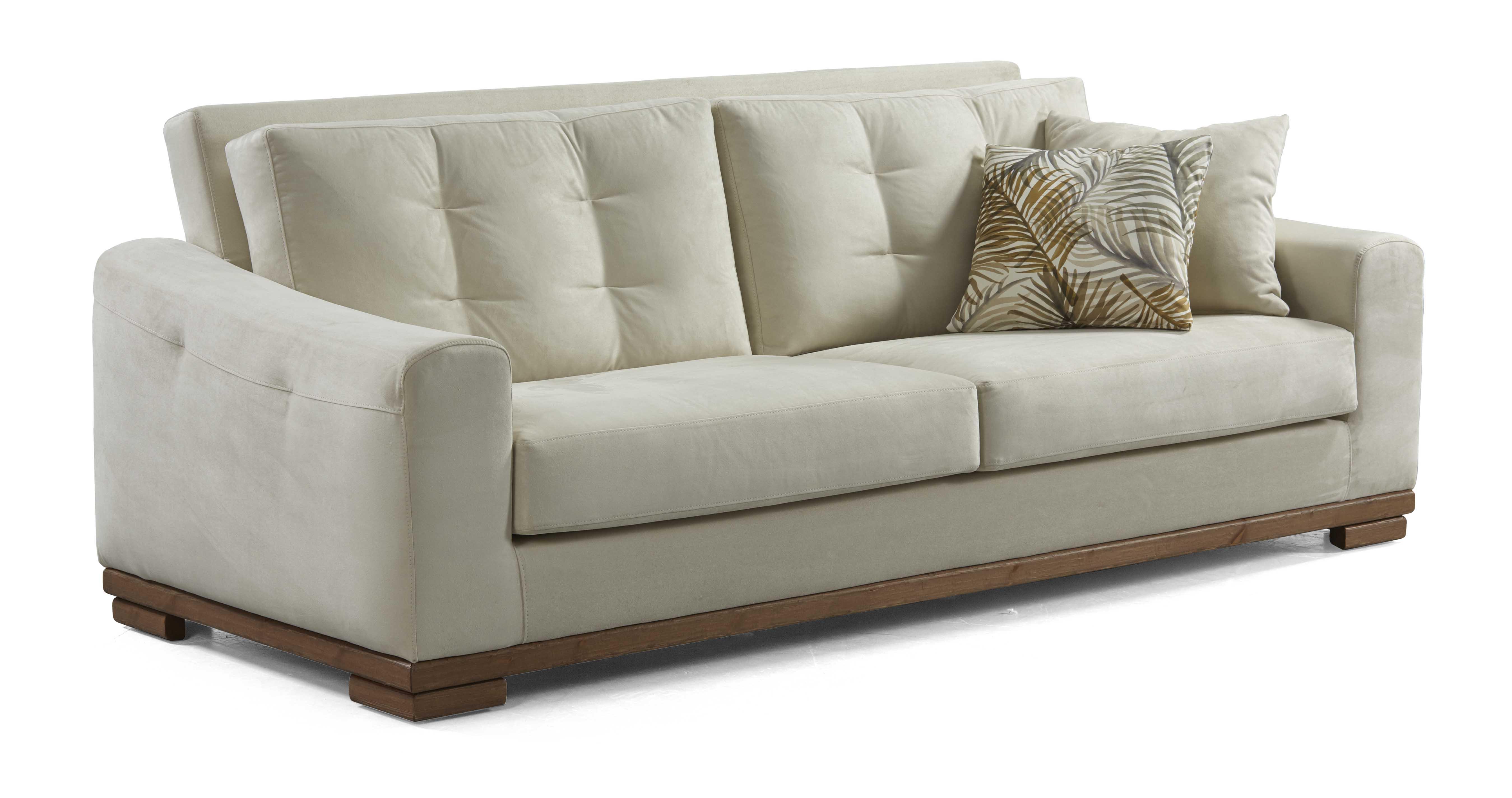 nausica sofa bed 2
