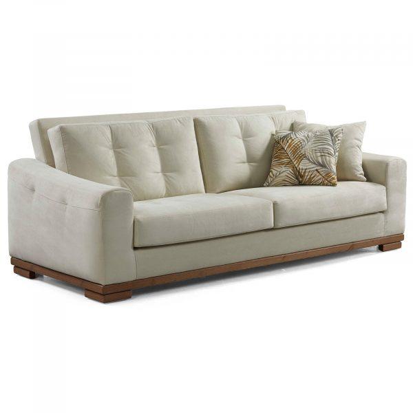 nausica-sofa-bed-21