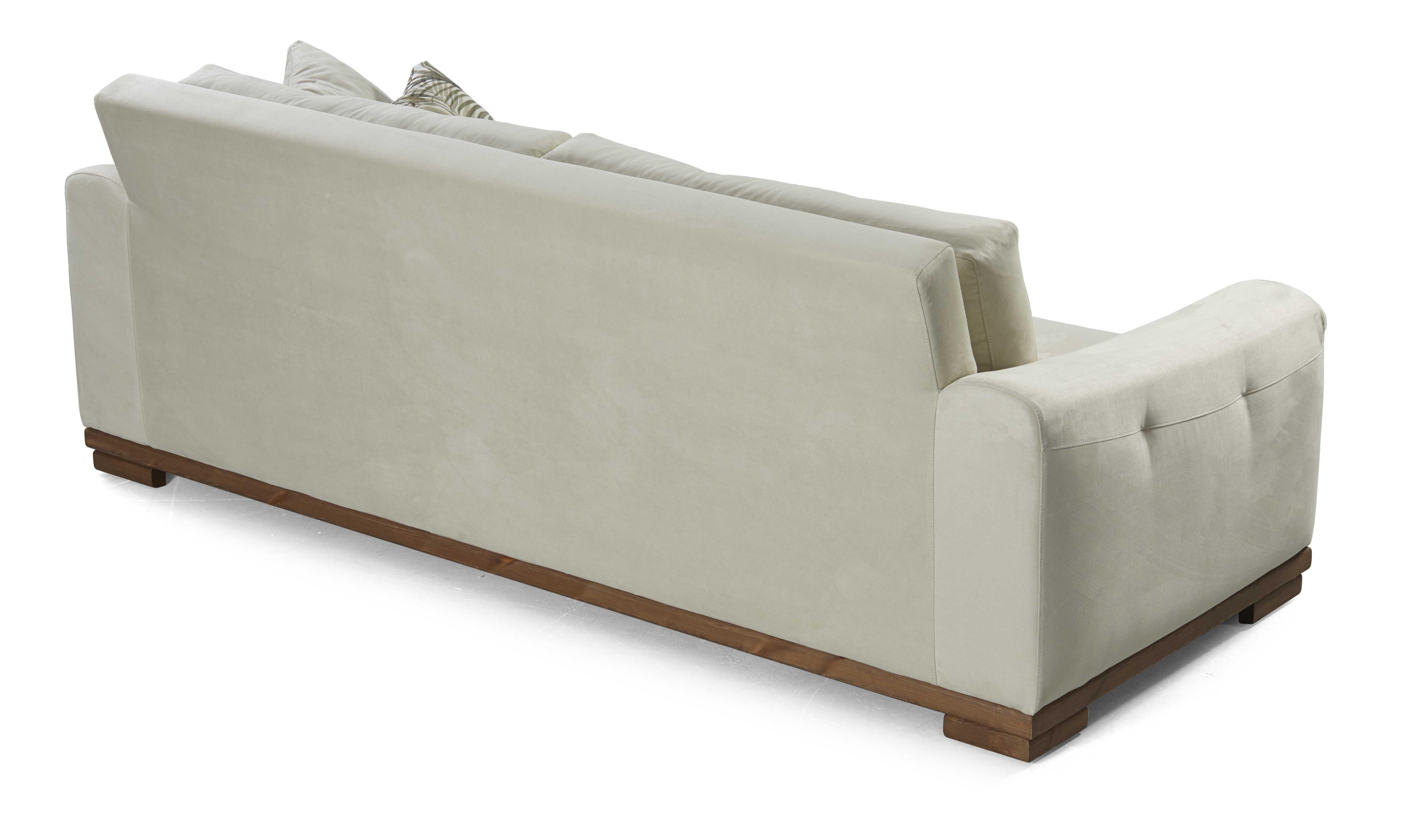 nausica sofa bed 3